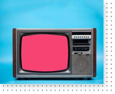 راست کلیک tv